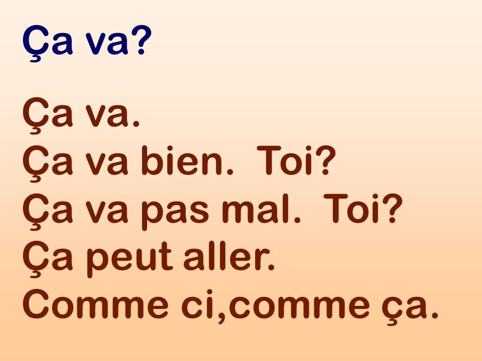 Excusez-moi. Pardonnez-moi. Pardon, monsieur. Pardon, madame. Pardon, mademoiselle.