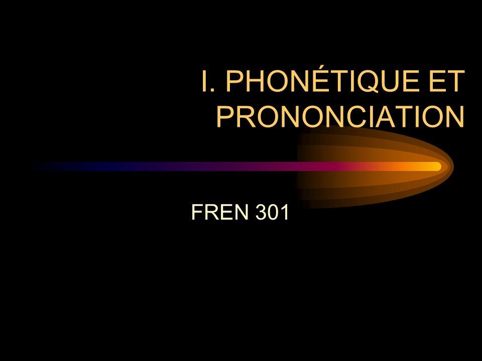 Lecture phonétique 1./vwa-la/ 2./fɥit/ 3./a-vwe/ 4./ã-fwi/ 5./ã-nɥi/ 6./a-vwa/