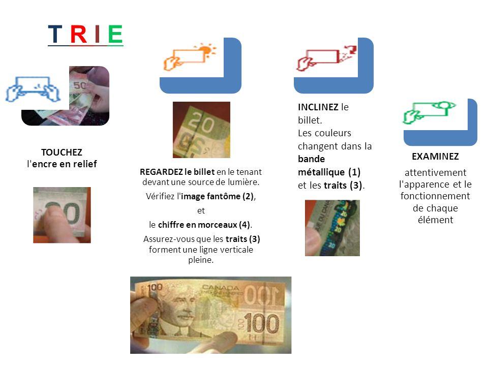 Leçon 1-2 Fausse monnaie : qui paie?