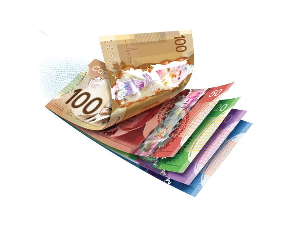 Que peux-tu faire pour réduire la contrefaçon.Vérifie tes billets de banque.