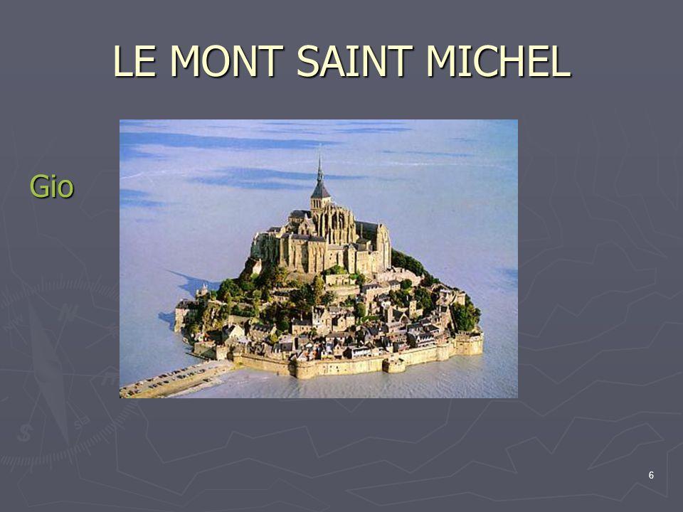 37 VI LES PLUS BEAUX ENDROITS DE LA FRANCE LES PLUS BEAUX ENDROITS DE LA FRANCE