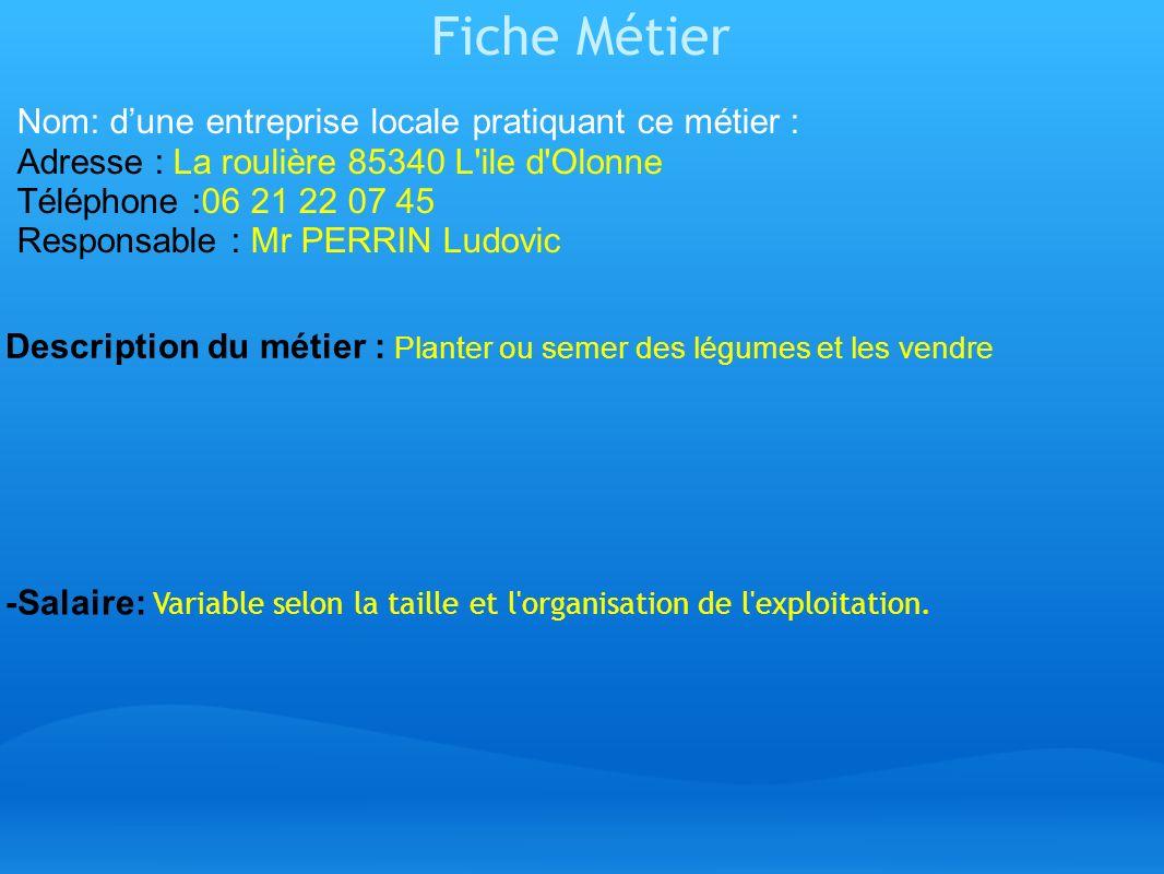 Formation professionnelle : Diplôme Lycée professionnel ou CFA CAPA MFR Mareuil-sur-Lay-Dissai La roche sur yon CFA Lycée nature BTSA