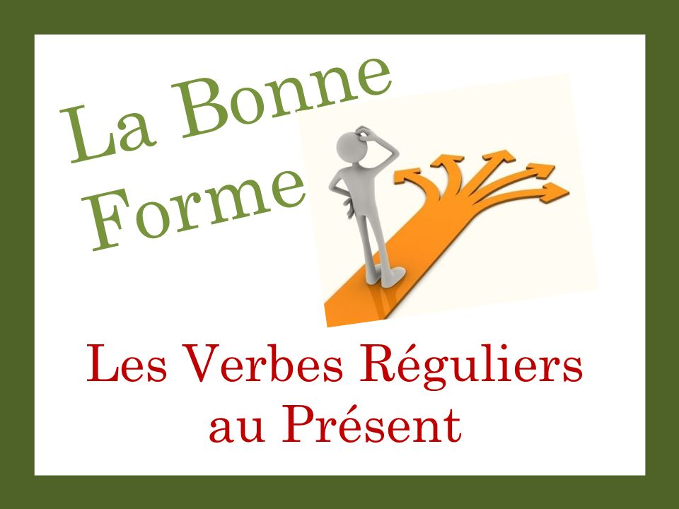 ils/attendre Qui? Quand? attendre attendons attend attendent