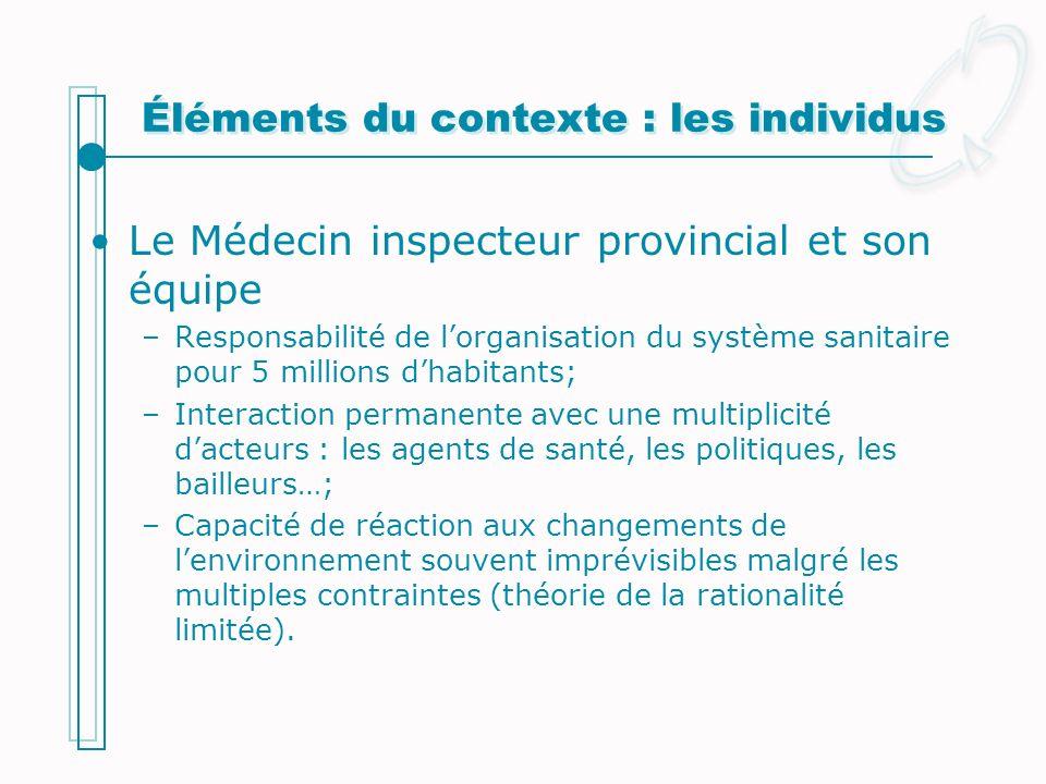 Autres applications de la grille Évaluations annuelles du niveau de progression des DPS; Application dans lévaluation du potentiel démergence des futurs DPS (Province orientale); Diagnostic de départ au niveau des DPS soutenues dans le cadre du PARSS (projet financé par la BM en RDC); Référence pour négocier les engagements et évaluer les engagements trimestriels au niveau des DPS (DPS soutenus par le PS9FED et PARSS).