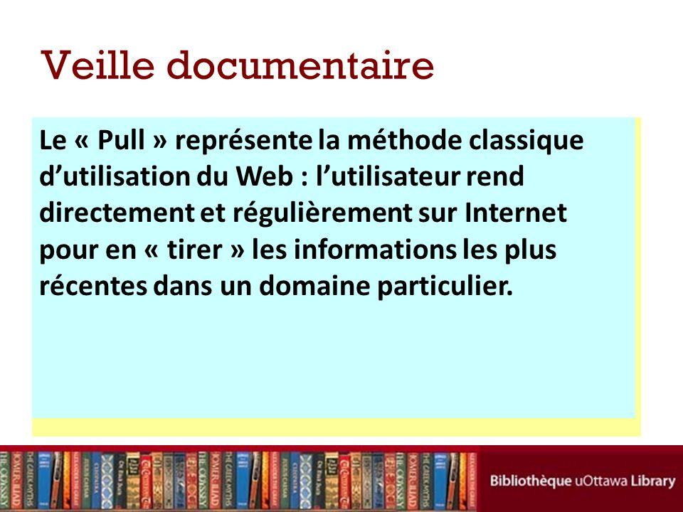 CiteULike: « Everyones library » Un service gratuit en ligne qui vous permet de stocker, dorganiser et de partager une bibliographie darticles peut vous aider à découvrir une littérature pertinente pour votre domaine peut constituer un point de départ pour retrouver du vocabulaire ou des auteurs