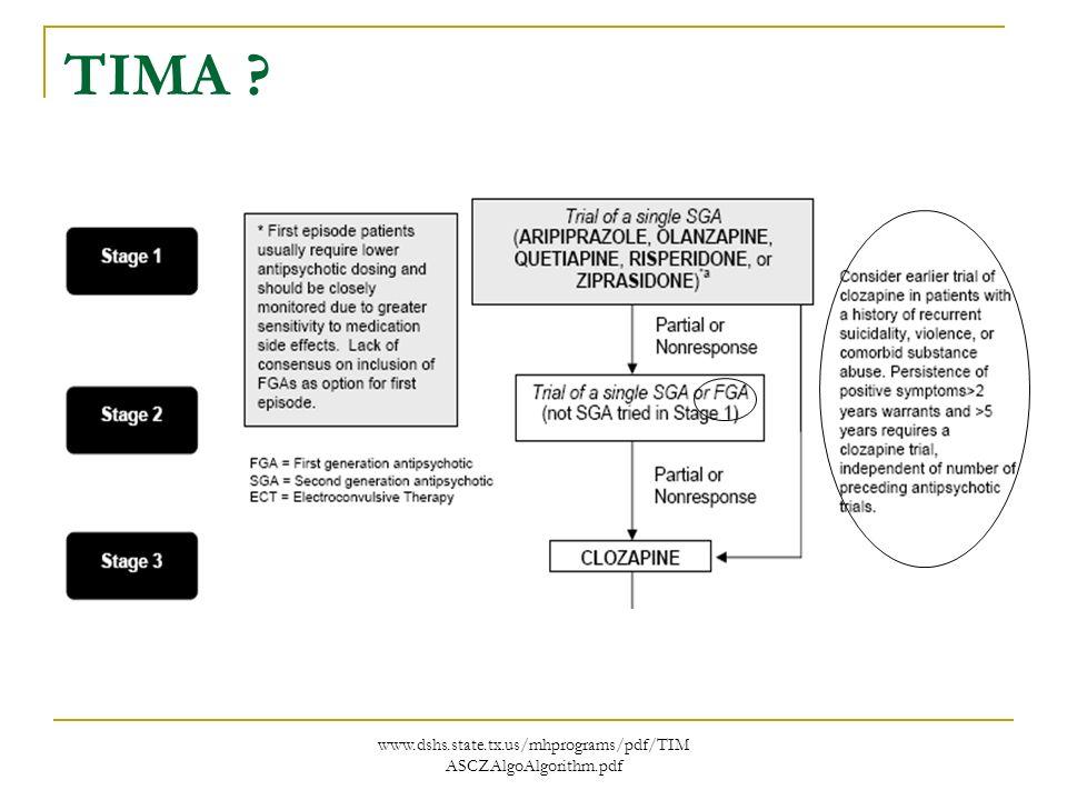 www.dshs.state.tx.us/mhprograms/pdf/TIM ASCZAlgoAlgorithm.pdf TIMA ?