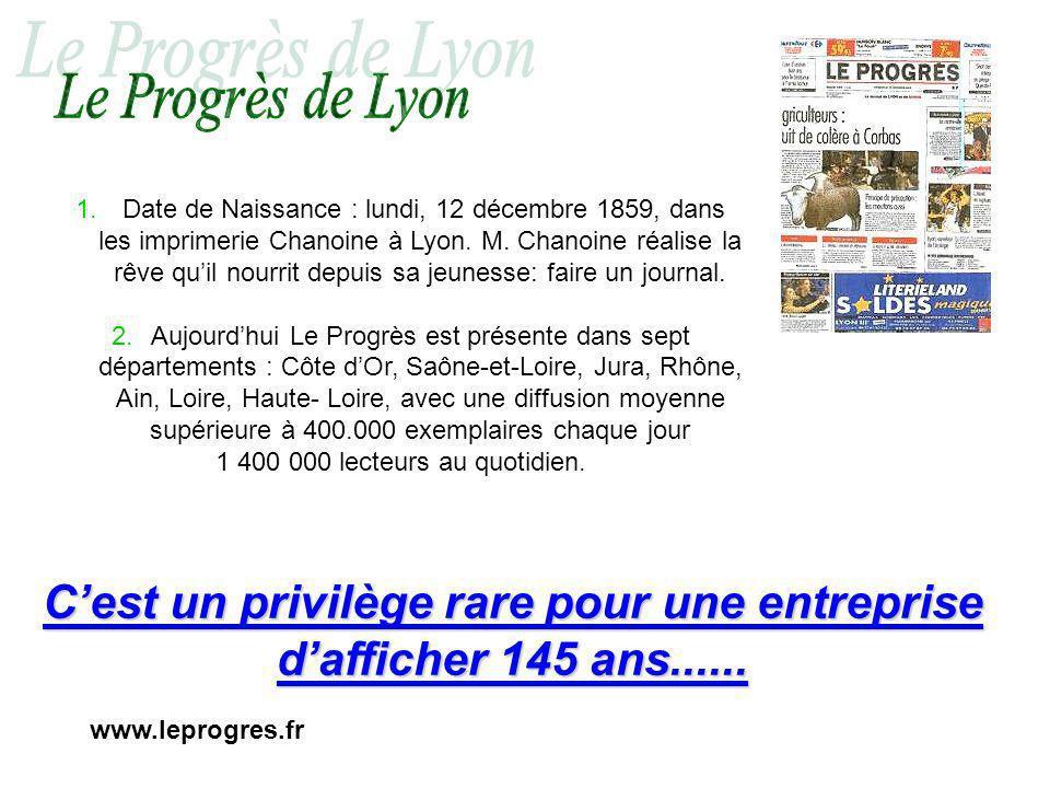 Adresse: 10, Rue du Breil – ZI Rennes Sud-Est 35051 Rennes Cedex 9 Tél : 02 99 32 60 00 – Fax :02 99 32 60 25 Internet : www.