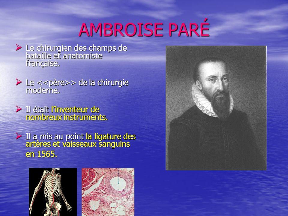 Armand Seguin Armand Seguin Il était chimiste, homme daffaires et banquier des Bonaparte.