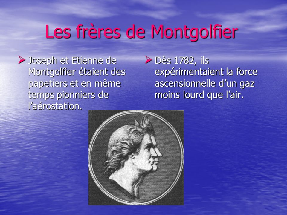 En décembre 1903, Pierre et Marie Curie ont reçu, avec Henri Becquerel, le Prix Nobel de physique, pour la découverte de la radioactivité naturelle.