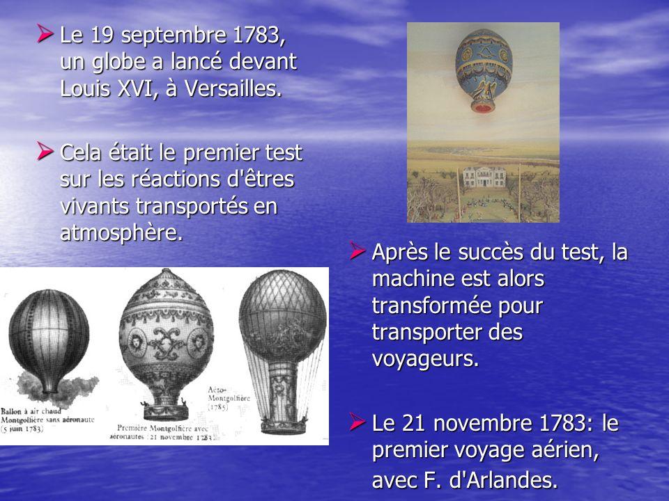 Louis Pasteur Louis Pasteur Pasteur est un géant et un pionnier dans le domaine des sciences et de la microbiologie.