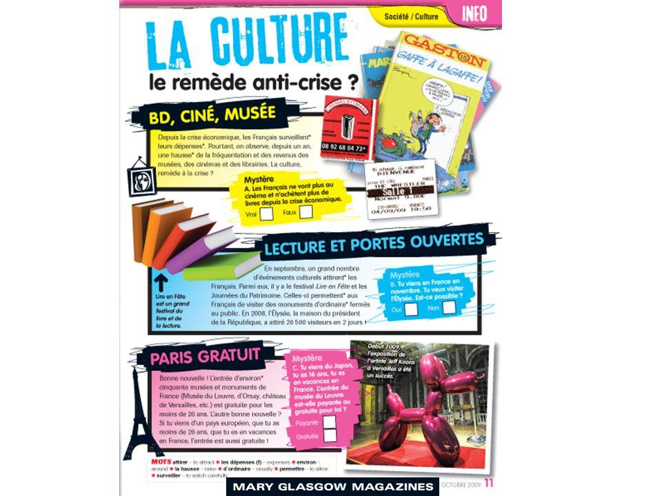 Mary Glasgow Magazines apprendre en samusant frencheditor@maryglasgowmagazines.co.uk