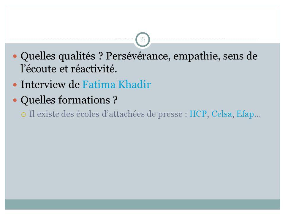 Prenons le cas de Mathieu VaidisMathieu Vaidis Son CV vidéo a généré un buzz négatif qu il a réussi à transformer en apporteur de flux pour l Unicefen apporteur de flux pour Et de Maxime Toulliou.