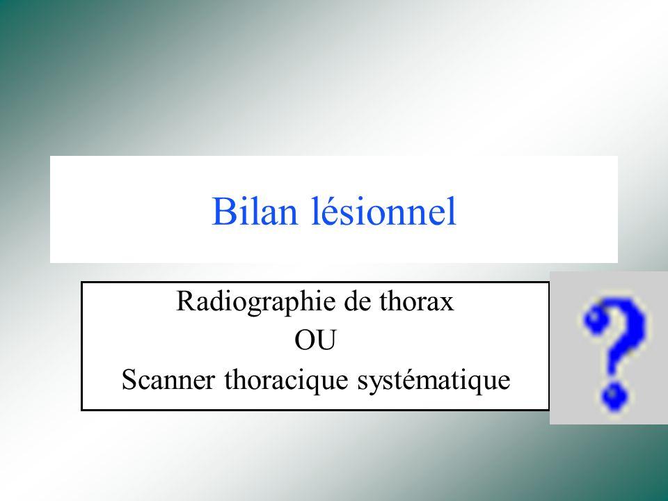 Modifications hémodynamiques Syndrome hyperkinétique… Hypertension artérielle pulmonaire… +/- Défaillance cardiaque droite, voir gauche par septum par