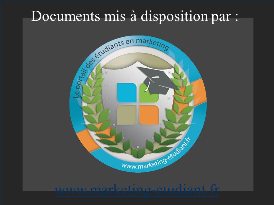 www.coursmix.com Il ne faut surtout pas sous-estimer les changements culturels dans l organisation des entreprises.