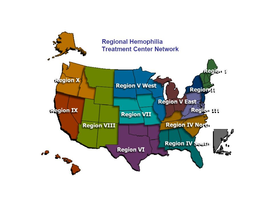 COOPERATION INTERNATIONALE JUMELAGE FEDERATION MONDIALE DES HEMOPHILES 1 - Pr.