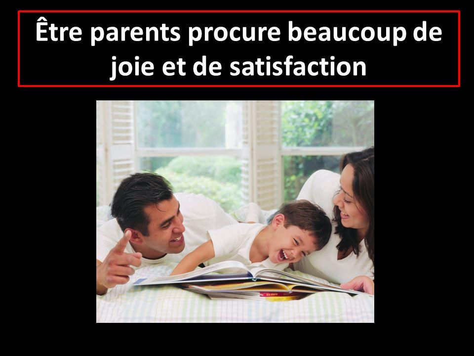 Deux textes bibliques clés… Éphésiens 6.1-4 1 Enfants, obéissez à vos parents, selon le Seigneur, car cela est juste.