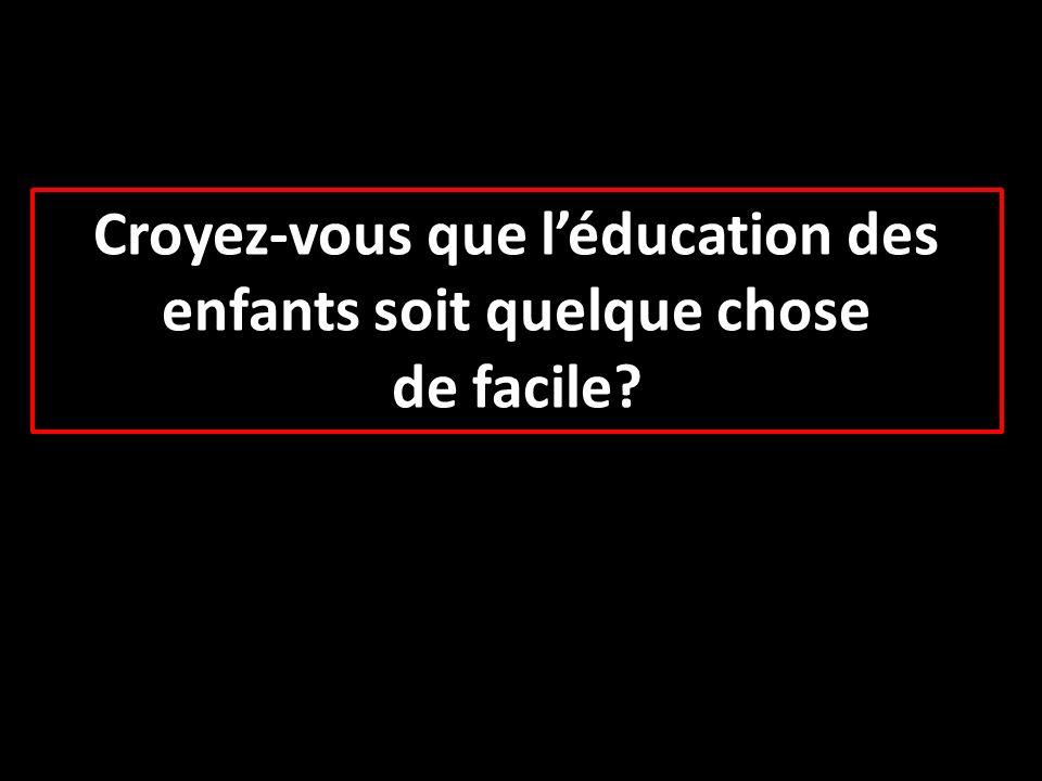 Pierre Daninos, écrivain et humoriste français a écrit : La nervosité est une maladie héréditaire.