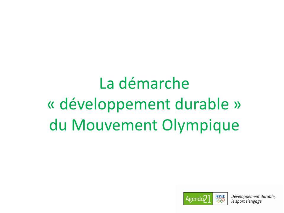 Le développement durable Quest-ce que cest .