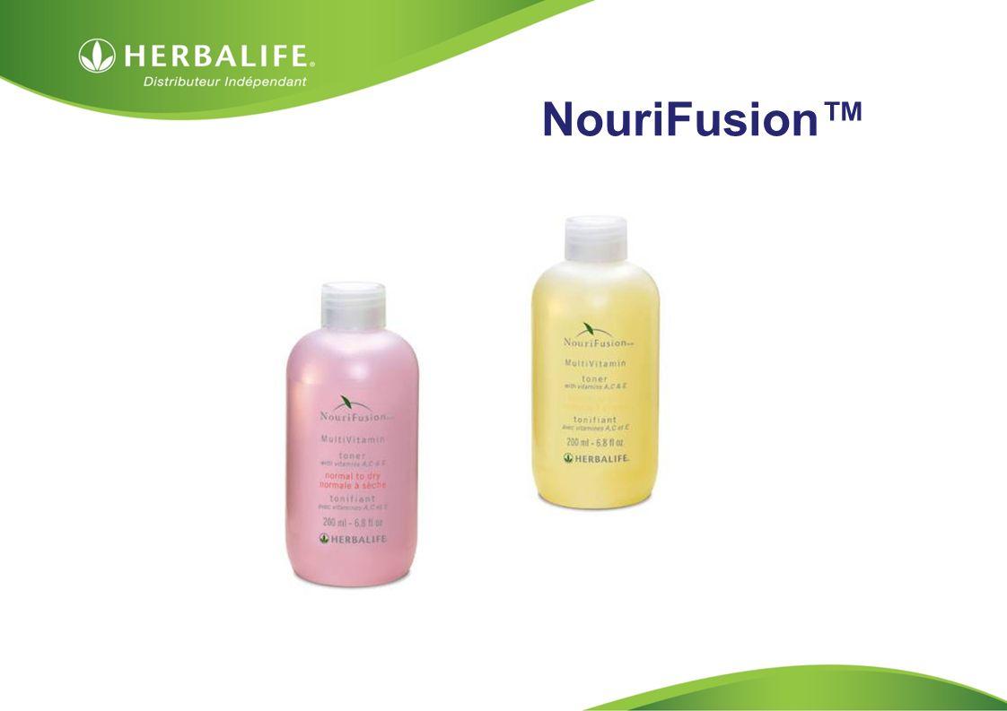 HOM, Septembre 2009 Skin Activator® Décolleté Perfection Cont.Référence 50 ml 0864