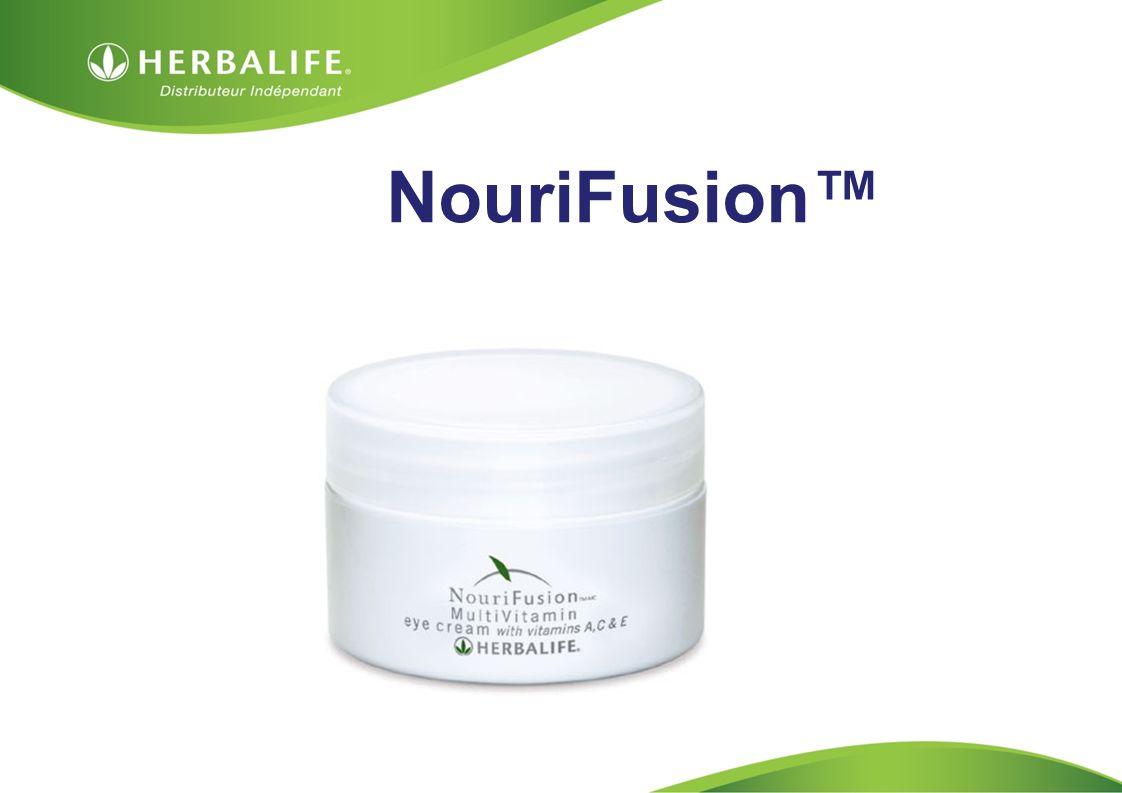 HOM, Septembre 2009 Propriétés de lAloe Vera Action désintoxiquante Anti-inflammatoire Tonique pour la peau Stimule le système immunitaire Action antiseptique Action hydratante Etc.