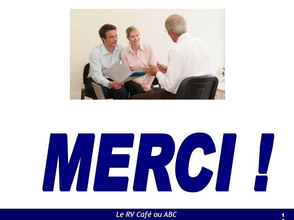 1010 1010 Le RV Café ou ABC