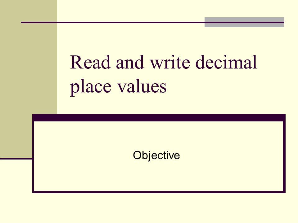 Explorons les décimaux de lintérieur http://nlvm.usu.edu/en/nav/frames_asid_264_g _3_t_1.html