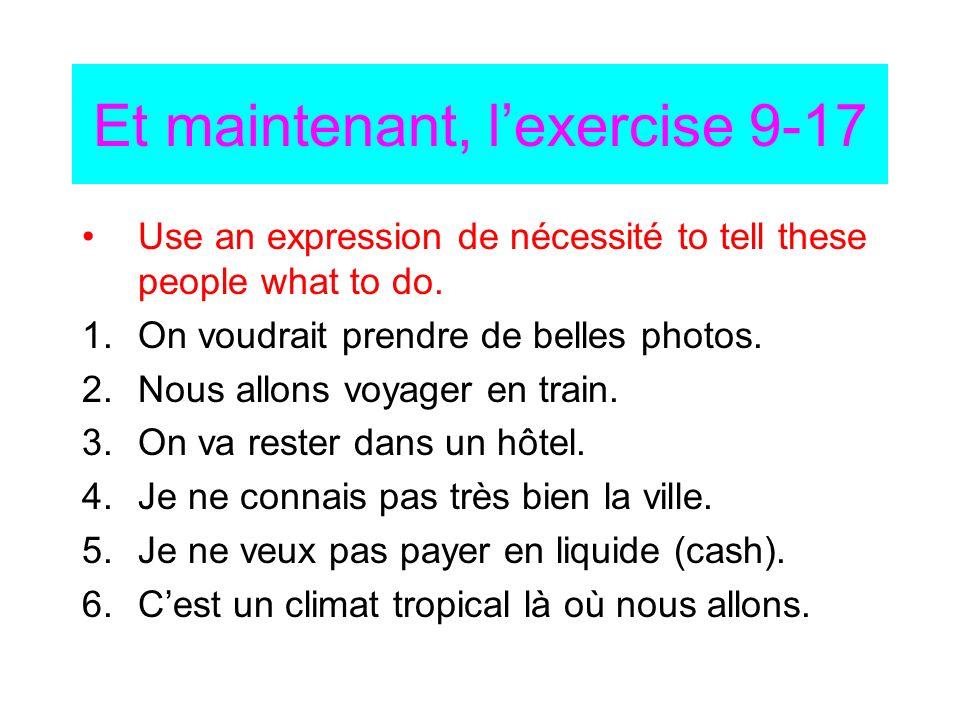 Bâteau-Mouche! (pg. 293/372)