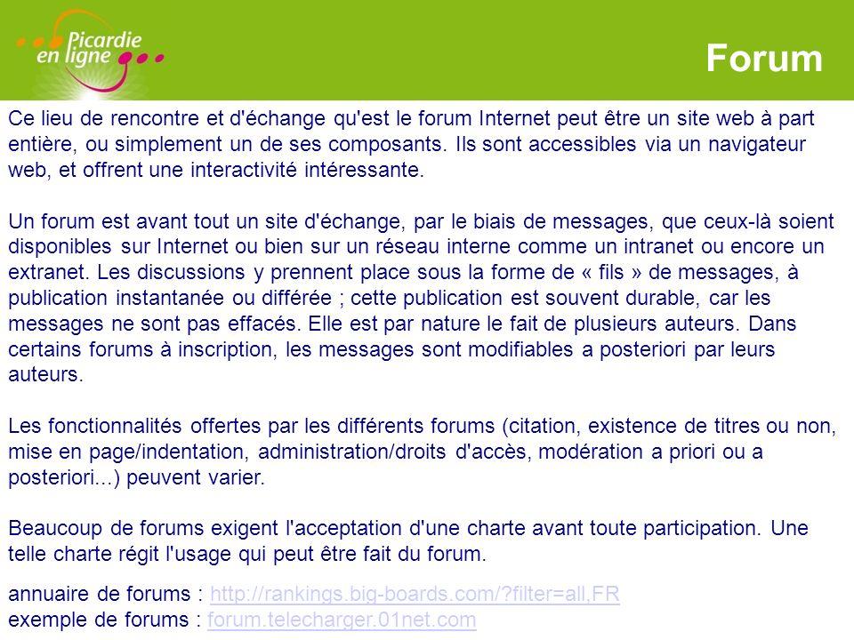 LOGO Exercice : créer son e-mail sur Windows live Hotmail http://www.tutoriel-video.com/envoyer-des-e-mails-avec-windows-live-hotmail/ http://www.tutoriel-video.com/gestion-de-vos-contacts-sur-windows-live-hotmail/ http://vimeo.com/420278