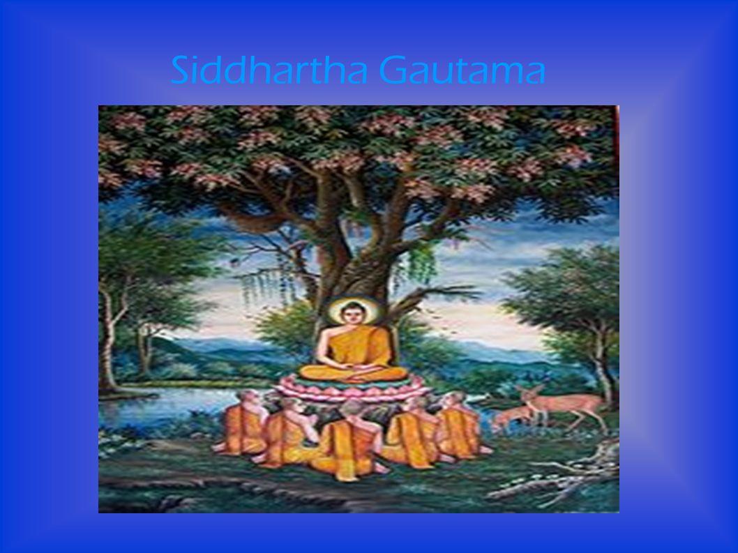 Plan La naissance de Siddhartha Siddhartha La famille de Siddhartha Les rencontres de Siddhartha Les douze actes Le régime de Siddhartha.