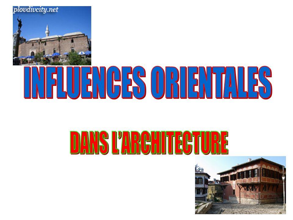 Larchitecture ottomane Larchitecture ottomane officielle hérite le riche patrimoine de l architecture de la Byzance et des Émirats de l Asie Mineure.
