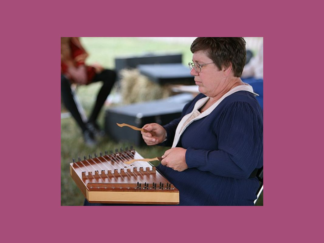Information Générale représentent la classe sociale de la personne o était normal quand une personne dépensait la majorité de sargent le rubis et la perle beaucoup mieux la soie, le brocart, le velours et le coton