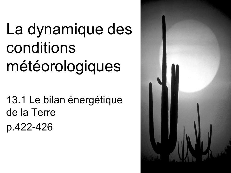 Free Template from www.brainybetty.com2 Lénergie provenant du Soleil Lénergie thermique est lénergie du mouvement des particules, dans une substance.