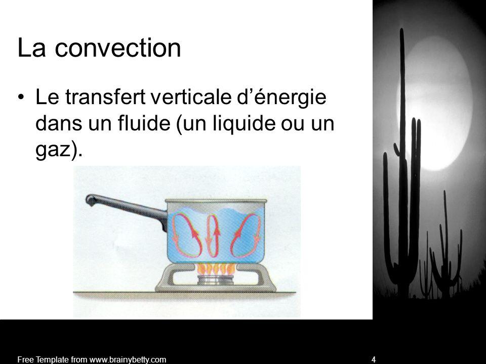 Le rayonnement Les atomes contenant beaucoup dénergie émettent des ondes électromagnétiques.