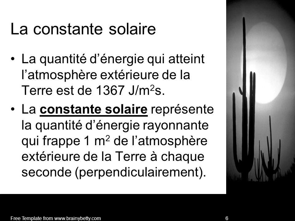 Free Template from www.brainybetty.com7 Travail Dessine la figure 13.4, p.424 Complète la feuille donné.