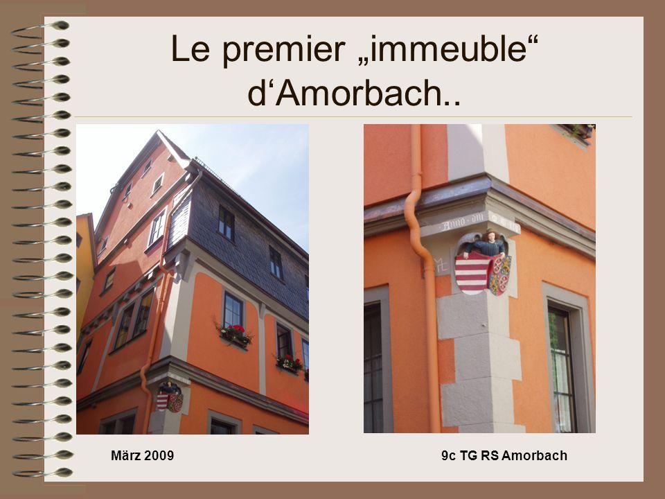März 20099c TG RS Amorbach Les armoiries du prince électeur de Mayence