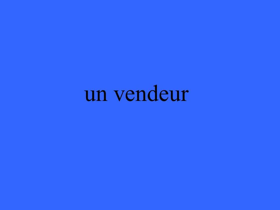 Les noms géographiques sont normalement féminin: la Seine la Loire