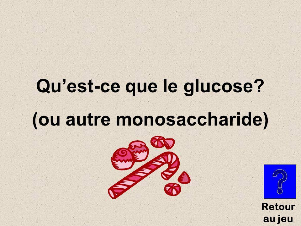 Maladie chronique incurable causée par une carence ou un défaut d utilisation de linsuline entraînant un excès de sucre dans le sang.