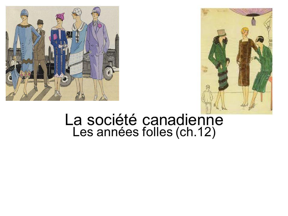 Chronologie rapide des JO 1896 : rétablissement des Jeux Olympiques à Athènes grâce à Pierre de Coubertin.