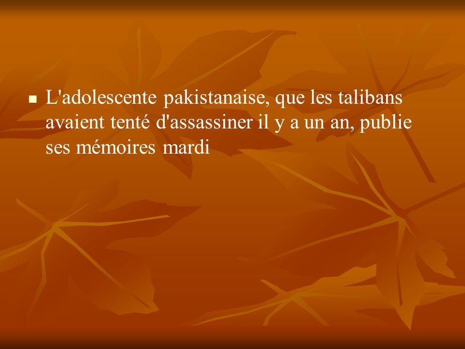 4.C La Charte et ses dispositions 1.