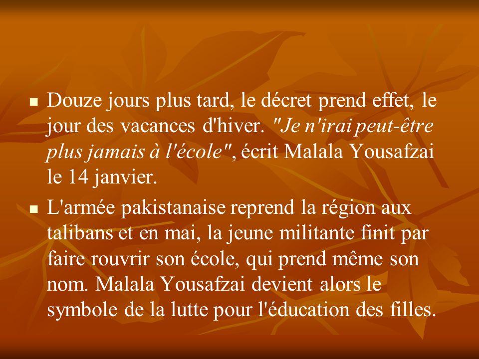 La Charte (fin) 6.La reconnaissance des deux langues officielles.
