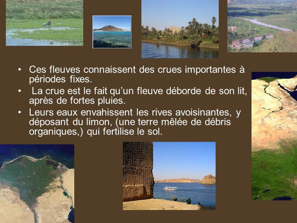 Ça cétait avant 1902… En 1902, on finit la construction du barrage dAssouan.