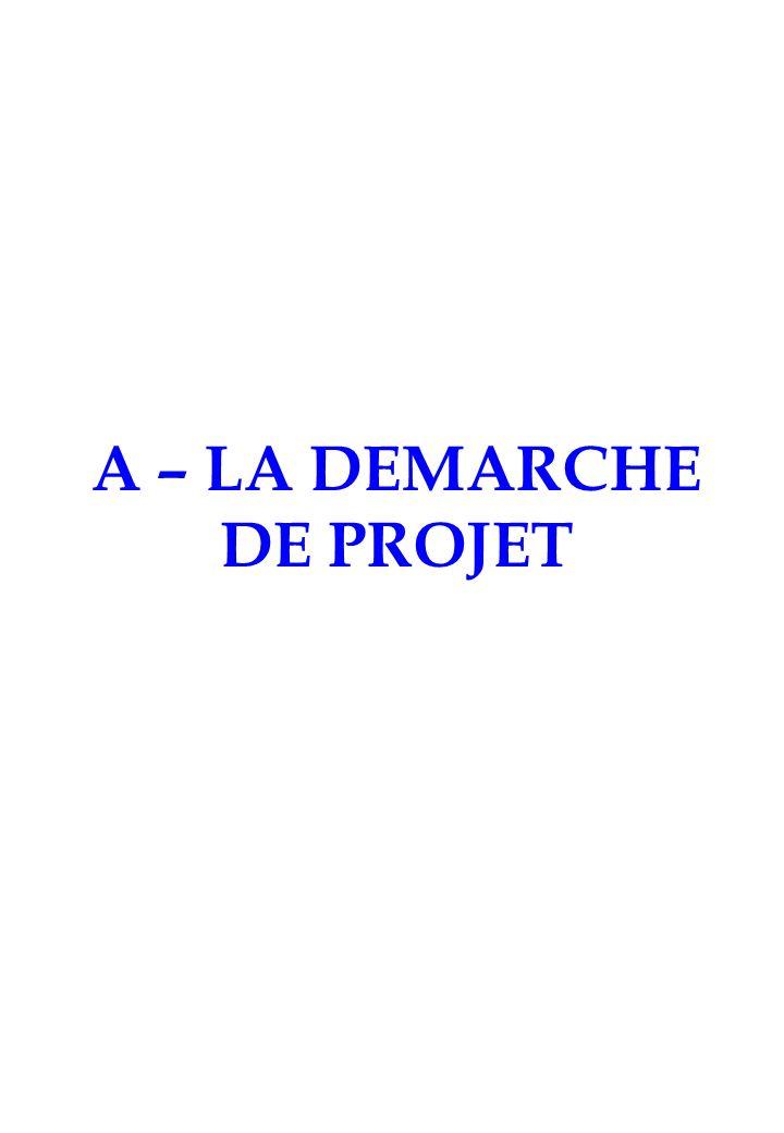 34 LORGANISATION Aujourdhui Projet 1 re année Projet 2 e année Projet 3 e année Projet technique et sportif du Club Effectifs Encadrement Dirigeants Moyens Communication Sécurité