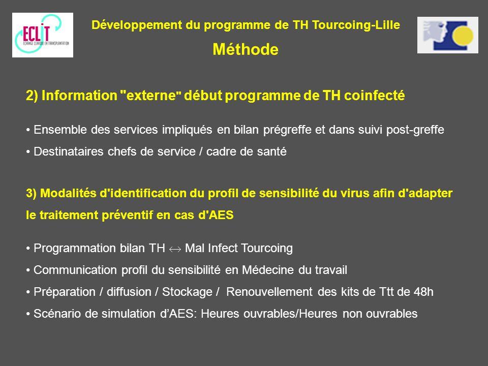 2) Information
