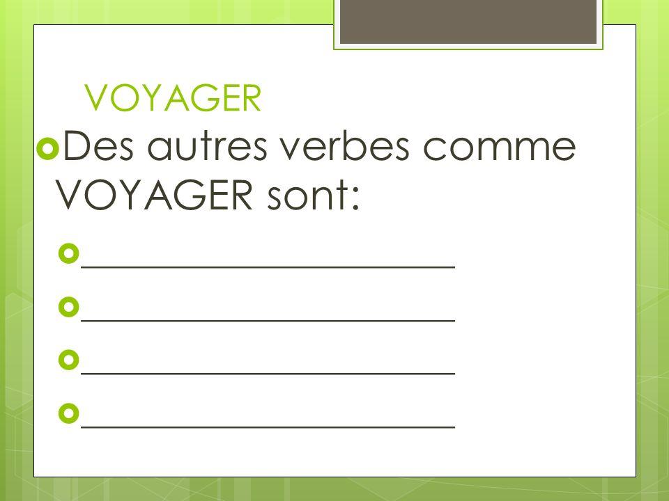 COMMENCER COMMENCER est un verbe qui change aussi pour faciliter la prononciation.