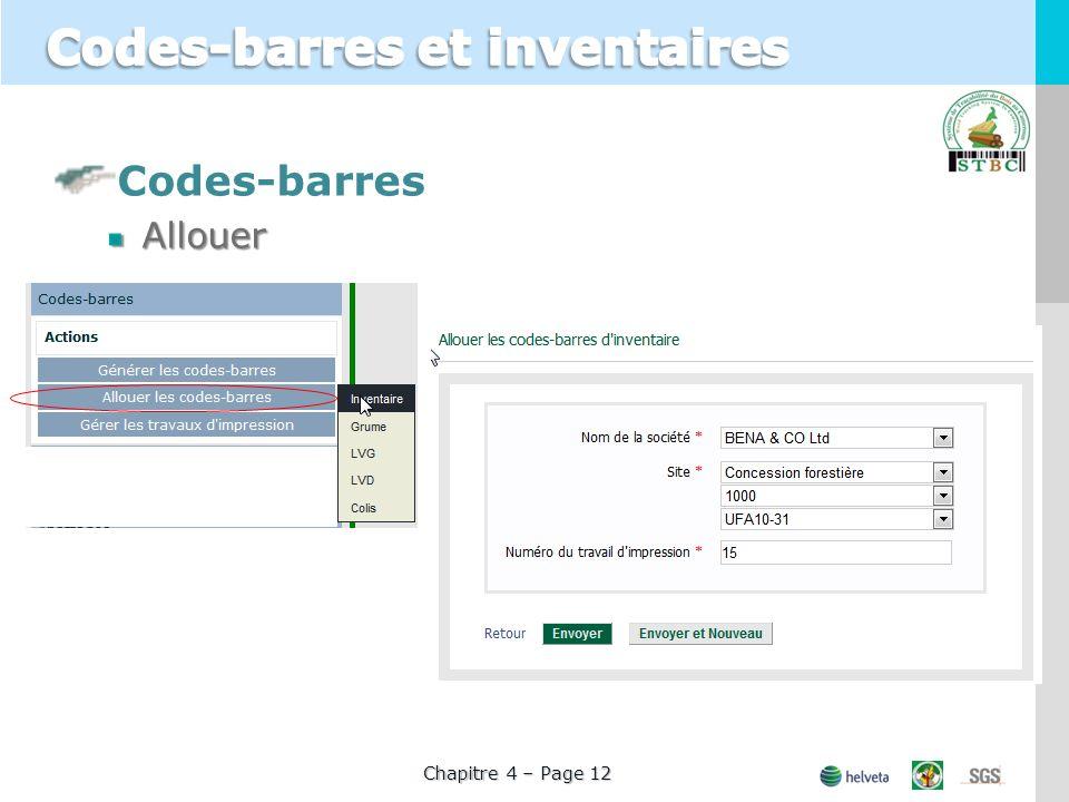 Codes-barresAllouer Chapitre 4 – Page 12