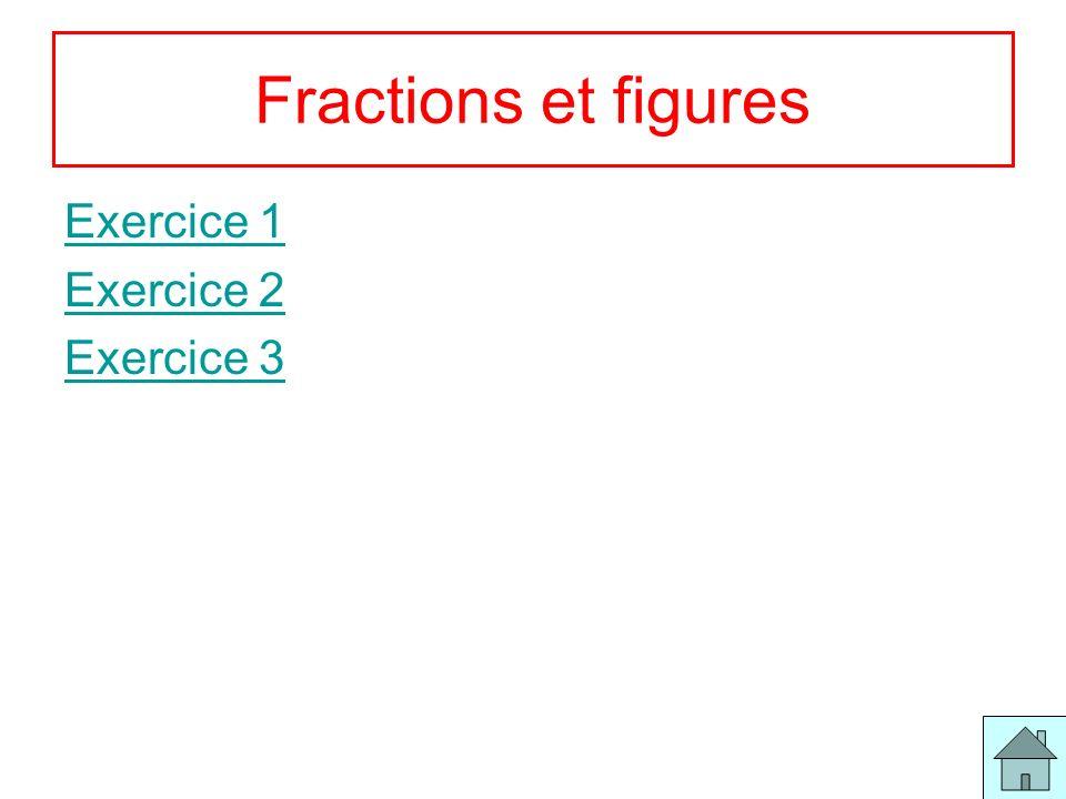 14 Exercice 4 Placer sur laxe gradué les nombres : 0 1 23