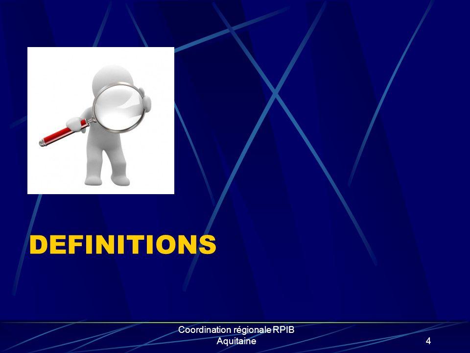 Un questionnaire auto- administré (QAA) Il est rempli par la personne.