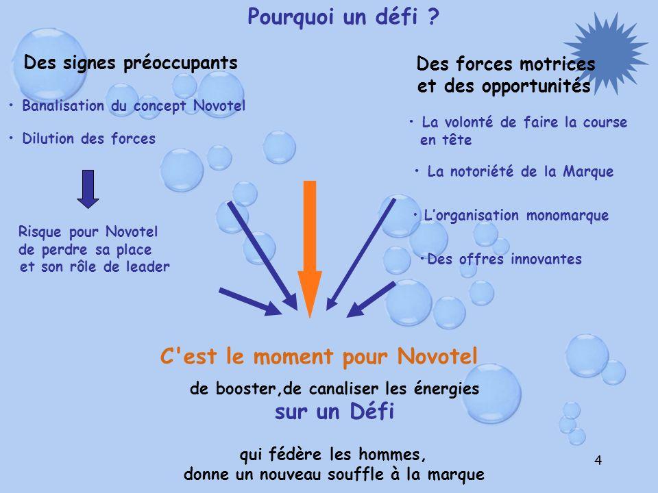 15 La météo attitude FRIGO « On s en fiche .
