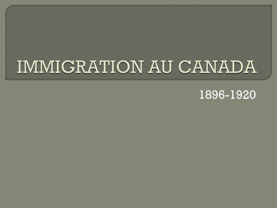 1896-1920