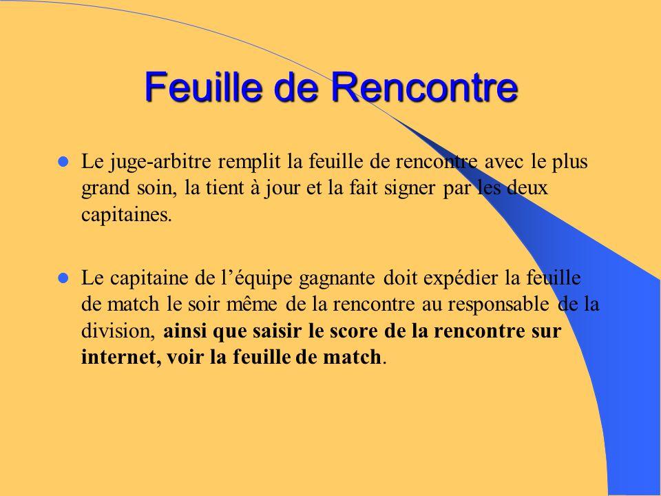 Verre de lAmitié Bonne Saison à Toutes et à Tous Réunion Septembre 2007 En Collaboration avec nos Partenaires
